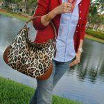 Moda para mujeres de 40 años - Curso de Organizacion del hogar