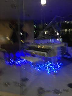 Piano/Elegance/Sensation