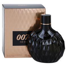Wasza perfumeria online iperfumy.pl jest częścią Notino ✓ Odbiory osobiste ✓ E-shop polecany przez klientów ✓ W ofercie perfumy i kosmetyki ✓