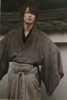 私のばやい♪ |egao ~健くんに夢中♡~