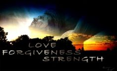 Read Inspirational Bible Verses about Love. A selection of encouraging bible verses about Love. Let The Holy Bible answer your questions on Love Bible Verses About Love, Encouraging Bible Verses, Daily Spiritual Quotes, Love And Forgiveness, Jesus Resurrection, King Jesus, Savior, Christianity, Quotations
