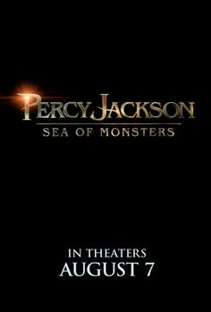 Percy Jackson: Sea of Monsters- Looks AWESOME!!!!!!!!!!!!!!!!!!!!!!!!!!!!!!!!!!!!!!!!!!!!!!!!!!!!!!!!!!!!!!!!!!!!!!!!!!!!!!!!!!!!!!!!!!!!!!!!!!!!!!!!!!!!!!!!!!!!!!!!!!!!!!!!!!!!!!!!!!!!!!!!!!!!!!!!!!!!!!!!!!!!!!!!!!!!!!!!!!!!!!!!!!!!!!!!!!!!!!!!!!!!!!!!!!!!!!!!!!!!!!!!!!!!!!!!!!!!!!!!!!!!!!!!!!!