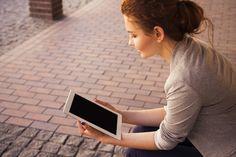 Offerte Internet mobile per tablet 3G/4G  #follower #daynews - http://www.keyforweb.it/offerte-internet-mobile-tablet-3g4g/