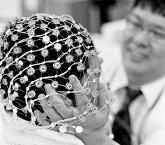 brain-machine interfaces | Popular Science