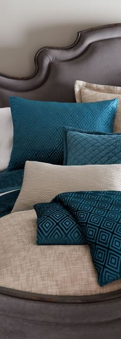 Amity Home Luxury Bedding Collection