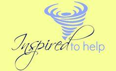 Inspired to Help Oklahoma! - jenniferajanes.com