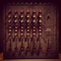 ClaudioCoccoluto@HOMOPATIK - Berlin - 20 12 13 part2 by Claudio Coccoluto on SoundCloud