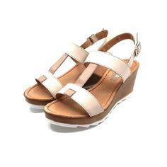 Sandale dama casual din piele naturala Leofex- 163 Bej Taupe Box Box, Casual, Shoes, Fashion, Moda, Snare Drum, Shoes Outlet, Fashion Styles, Shoe