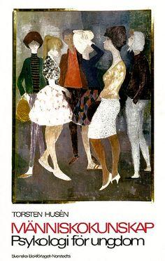 Cover by: Martin Moréns