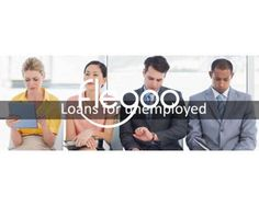 Metro Loans is a trustworthy online credit lending company offering wide variety of loans. For those who are unemployed and are really in need of funds to resolve their financial woes, one can consider applying for short term loans for the unemployed.To learn more about us and what we do, please visit: http://www.metroloans.uk/loans-for-unemployed.html