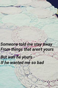 Pacify Her - Melanie Martinez *credit me