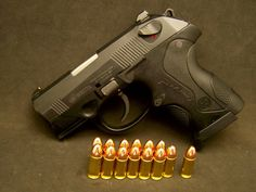 10 Best Handguns on a Budget for Less than $500 - Tis' the Season
