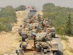 Kota Dabiq Jatuh ke FSA dari IS  DABIQ (Jurnalislam.com)  Pasukan Pembebasan Suriah (FSA) yang didukung oleh Turki telah menguasai kota Dabiq di Suriah utara dari kelompok Islamic State (IS) Aljazeera melaporkan Ahad (16/10/2016).  Para pasukan mengatakan mereka merebut Dabiq pada hari Ahad setelah meluncurkan penyerbuan darat dan serangan udara berat.  Dabiq dianggap sebagai kubu utama IS yang secara simbolis penting bagi kelompok IS.  Komandan Hamza Brigade dari pasukan FSA Suriah…