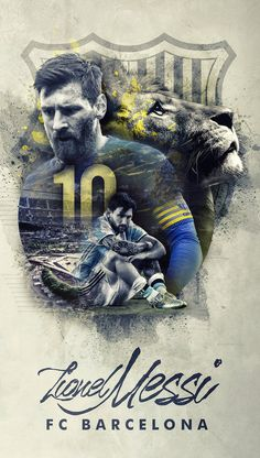 Lionel Messi - HD Poster by on DeviantArt Messi Team, Lional Messi, Messi And Ronaldo, Ronaldo Soccer, Ronaldo Real, Messi Pictures, Messi Photos, Messi Poster, Soccer Poster