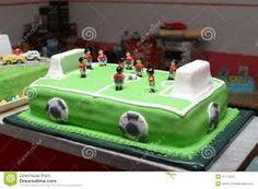 Αποτέλεσμα εικόνας για birthday cakes for teenagers boys