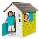 Smoby - Casa Pretty House - Smoby - Toys