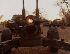 Army Day, Defence Force, Special Forces, Military Vehicles, South Africa, Battle, African, Helicopters, History