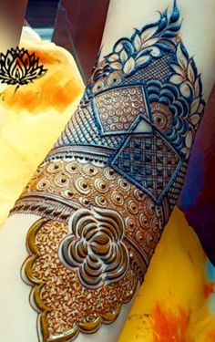 Khafif Mehndi Design, Rose Mehndi Designs, Latest Bridal Mehndi Designs, Full Hand Mehndi Designs, Henna Art Designs, Mehndi Designs 2018, Mehndi Designs For Beginners, Mehndi Designs For Girls, Mehndi Design Photos