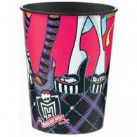 Drink in style with our Monster High Favor Cup! This Monster High Favor Cup features a pink and blue checkered pattern with your favorite Monster High girls showing off their stylish shoes! A great birthday gift or party prize. Monster High Party Supplies, Diy Party Supplies, Monster Birthday Parties, 8th Birthday, School Birthday, Birthday Board, Birthday Ideas, Disney Balloons, Fun Party Themes