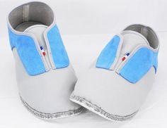 DEGORCE est une #manufacture qui fabrique des #chaussons et #chaussures de qualités, certifiés 100% #OrigineFranceGarantie. Entièrement #fabriquées dans leur manufacture de #MARTHON en #Charente (16), ces deux modèles de charentaises, dont le nom est tiré de cours d'eaux régionaux, allient la forte identité #Charentaise et la sensibilité du des #design, #tendances, tout en conservant qualité et #confort. http://made-in-french.com/bandiat-charentaises.html