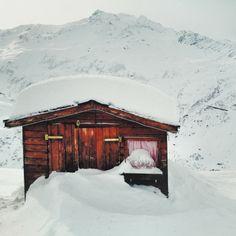 Nätschen | Andermatt Andermatt, Switzerland, Winter, Journey, Cabin, Snow, House Styles, Instagram, Outdoor
