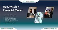: Starting your very own Beauty Salon Business? Plan ahead by building a solid financial plan using this Beauty Salon Business Plan Financial Model Template! Salon Business Plan, Business Planning, Ways To Save Money, How To Make Money, Financial Modeling, Relaxing Holidays, Financial Planning, Save Energy, Saving Money