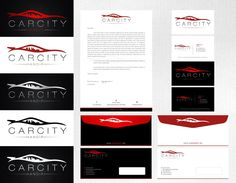 Create an eye-catching logo for a car dealer! GUARANTEED! by :SMART: