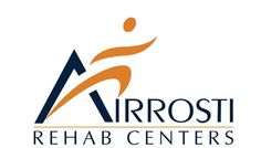 Airrosti is a healthcare group that employs and trains skilled providers who specialize in delivering high quality, outcome-based musculoskeletal care.