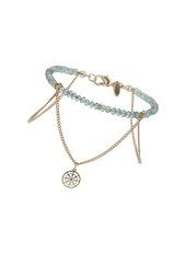 Shop for Occasion Shop at Miss Selfridge. Alex And Ani Charms, Miss Selfridge, Asos, Beaded Bracelets, Clothes, Shopping, Jewelry, Fashion, Outfits