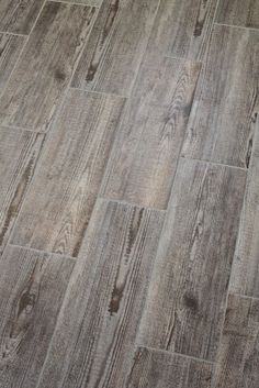 ceramic tile that looks like wood -