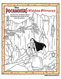 printable activities princess activitiestravel activitiesdisney - Disney Princess Activities