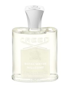 -1BNW CREED Royal Water
