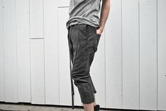 nude:MM   lien new deliveryの画像   K's CLOTHING 南堀江 blog