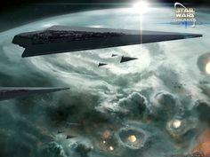 star wars galaxies ships.jpg