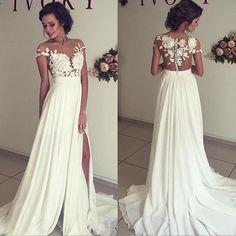 dress, wedding dress, lace wedding dress, lace dress, sexy dress, long dress, sexy wedding dress, sheer dress, long lace dress, bridal dress, sheer lace dress, wedding dress lace, dress wedding, lace long dress, sexy lace dress, gown dress, sexy long dress, dress sexy