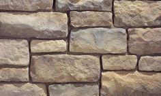 Eldorado Stone - Limestone