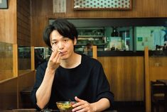Watch Drama, Image Storage, Japanese Men, Media Images, Content, Actors, Guys, People, Tomoya