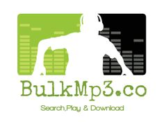 Search, Play and Free Dowload Mp3 Songs - www.bulkMp3.co