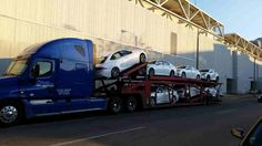 State by State Transporters is a leading #shipping #company that provides the best value #auto #transportation #services in America! We provide both #open and #enclosed #shipping service at affordable price. Make us a call at 786-365-0865 to contact us.