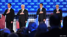 75) #prezpix #prezpixrs election 2012 Rick Santorum 3/15/2012 Getty Images