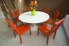 Google Image Result for http://media.nola.com/home_impact/photo/25-cover-orange-chairsjpg-8e94f37b6b971713.jpg