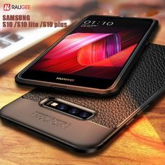 Leder Cover für Samsung galaxy S10 Modelle  Price: 16.15 CHF & FREE Shipping  #Huawei Chf, Cover, Samsung Galaxy, Free Shipping