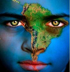 Latin America News Weekly - 05.03.12