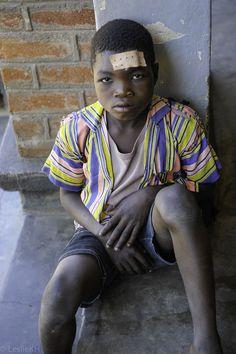 #HealthCentre #HELPchildren #Malawi #Africa #Children. Photo Credit: Leslie Henderson.