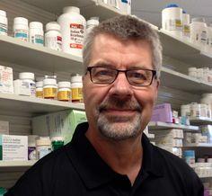 Spotlight in Practice: Genetic Consultation and Entrepreneurship in Pharmacy