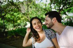 Fotos de gestante | Cris Rezende Fotografia #fotofamlia #gestante #gravida #fotografia #Rio de Janeiro #Urca #family #picture #pregnant #crisrezende www.crisrezende.com