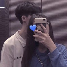 Korean Boys Ulzzang, Ulzzang Couple, Ulzzang Girl, Korean Girl, Cute Couples Goals, Couple Goals, Korean Best Friends, Couple Photoshoot Poses, Cute Profile Pictures