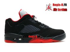 ebf6eaa8f110 Air Jordan 5 Retro low