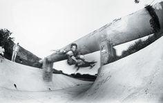 Tony Hawk by J.Grant.Brittain