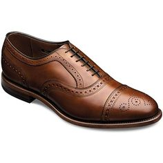 21 Best Men S Oxfords Images Men S Oxfords Allen
